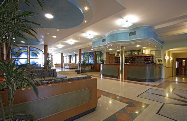 фото отеля Svezia & Scandinavia изображение №29