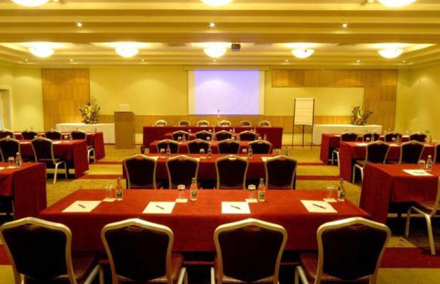фото отеля Clare Galway изображение №29
