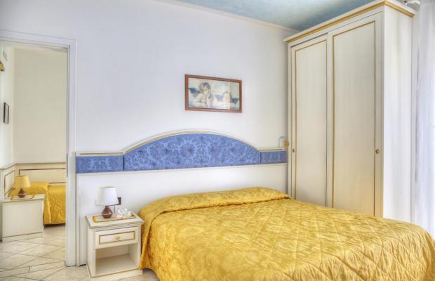 фотографии отеля Elpiro изображение №15
