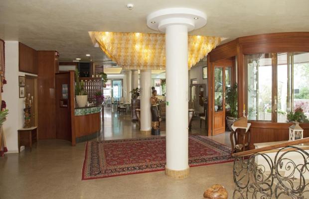 фотографии отеля Elpiro изображение №11