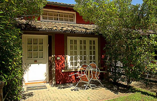 фотографии отеля Veio Residence Resort изображение №15