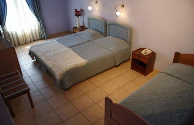 фото отеля Arion Delphi изображение №17