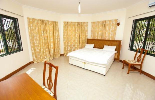 фото Arusha Travel Lodge изображение №10