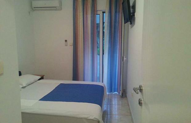 фото отеля Villa Bonaca изображение №13
