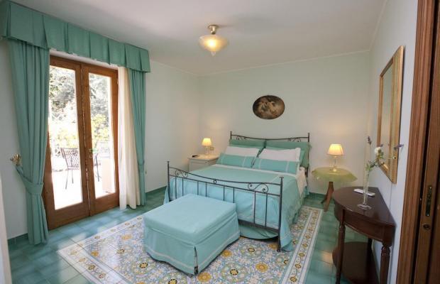 фото отеля Villa la Contessina (ex. Villa Anastasia) изображение №21