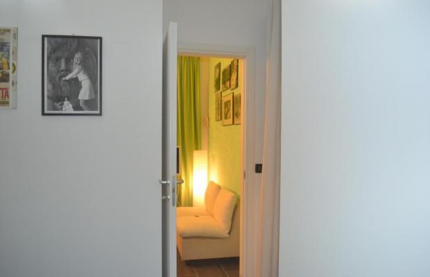 фотографии Casa Lory изображение №24