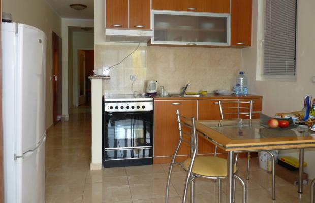 фото отеля Obala Ponta изображение №17