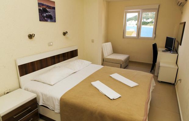 фото отеля Obala Ponta изображение №9