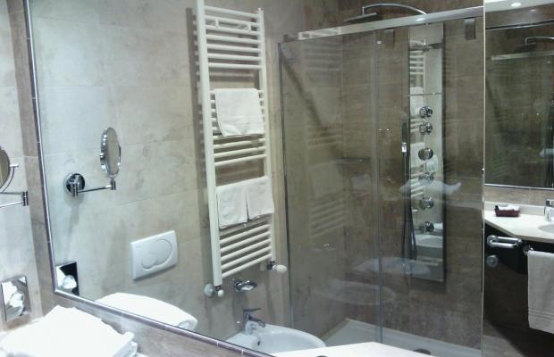 фото отеля Raya Hotel Motel изображение №17
