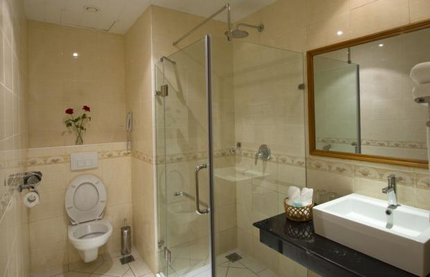 фото отеля Palace Hotel Arusha изображение №17