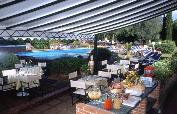 фото отеля Astoria изображение №9