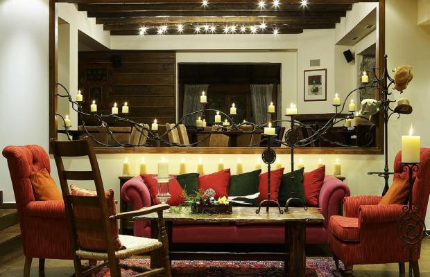 фото Country Club Hotel&Suites - Across Hotels&Resorts изображение №2
