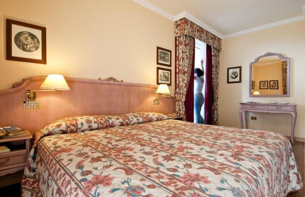 фото отеля Zacchera Carl & Do Residence изображение №13