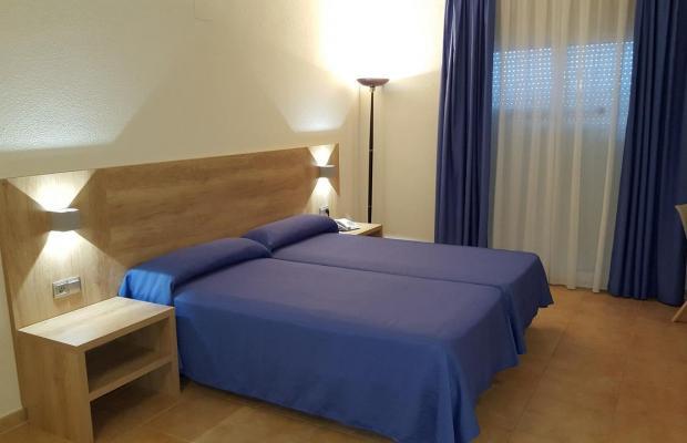 фото отеля Gran Playa (ex. Stella Maris Santa Pola) изображение №25
