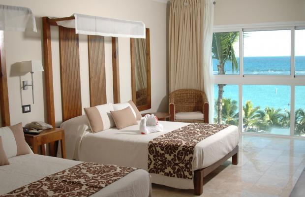 фотографии отеля Be Live Experience Hamaca Beach (ex. Oasis Hamaca) изображение №35