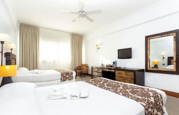 фото отеля Be Live Experience Hamaca Beach (ex. Oasis Hamaca) изображение №5