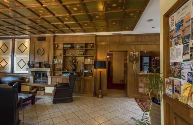 фото отеля Anecic изображение №17