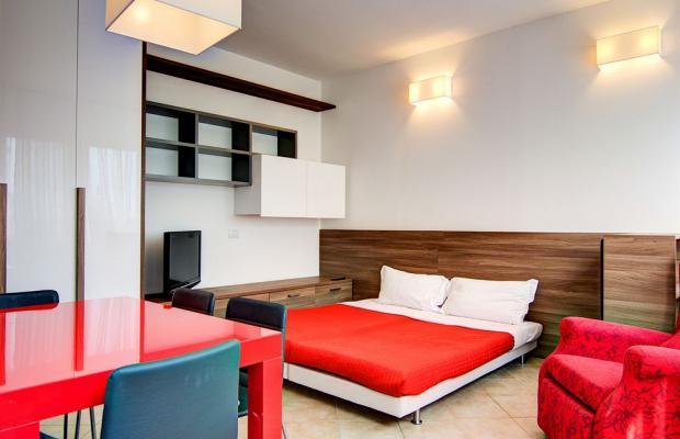 фото отеля Residenza Cenisio изображение №45