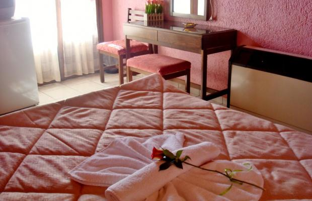 фото Olympic Hotel изображение №26