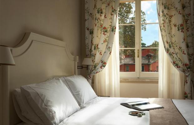 фото отеля QC Termeroma Spa and Resort изображение №29