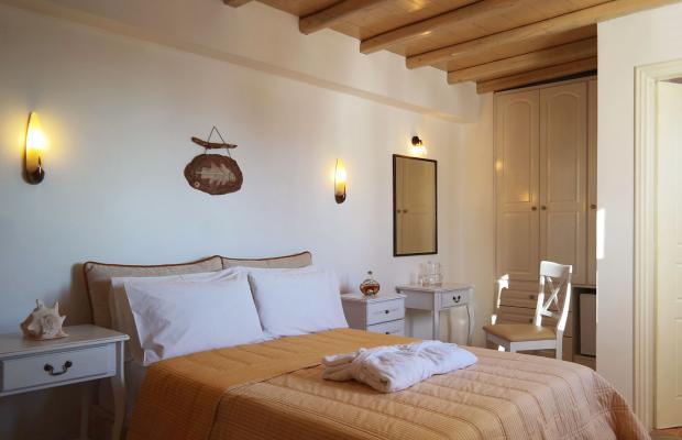фото отеля Kallisti изображение №21