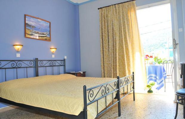 фотографии Oasis Hotel by Svetlana and Michalis (ex. Oasis Hotel; Svetlana & Michalis Oasis Hotel) изображение №16