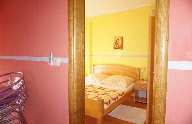 фото отеля Alexandra T изображение №5