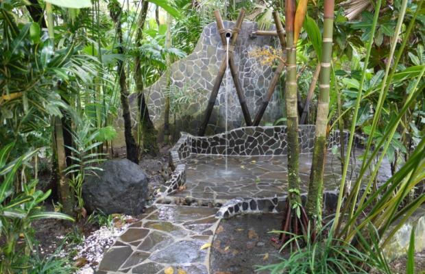 фотографии Tabacon Resort изображение №8