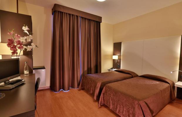 фото отеля Tiby изображение №17