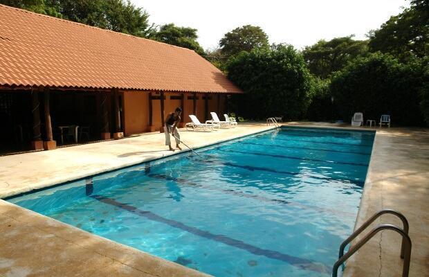 фото Villa Baula изображение №18