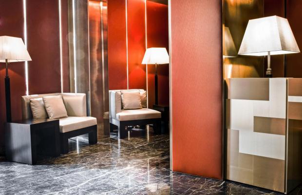 фото отеля AllegroItalia San Pietro All'Orto 6 (ex. Luxury Suites San Pietro all'Orto 6) изображение №21