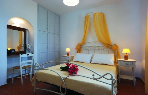 фото отеля Belvedere Studio изображение №9