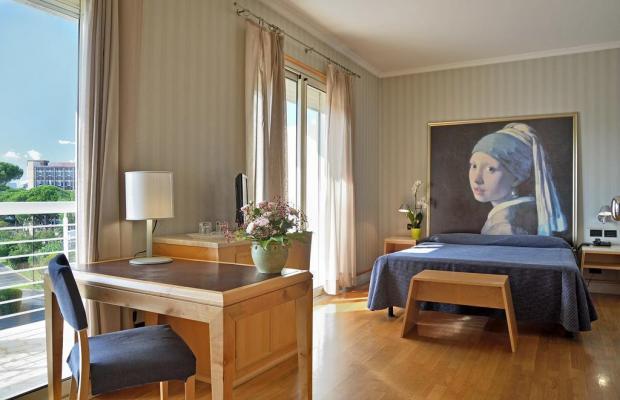 фото Hotel Tre Fontane изображение №2