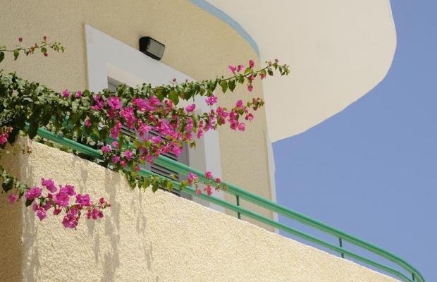 фото Panorama Hotel изображение №26