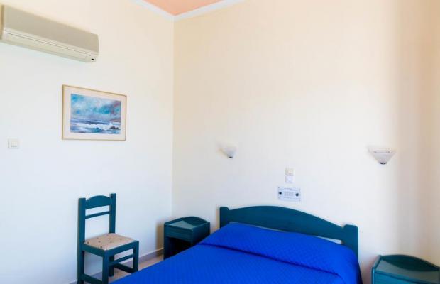 фотографии Panorama Hotel изображение №12