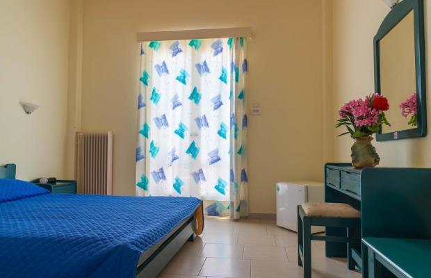 фото отеля Panorama Hotel изображение №9
