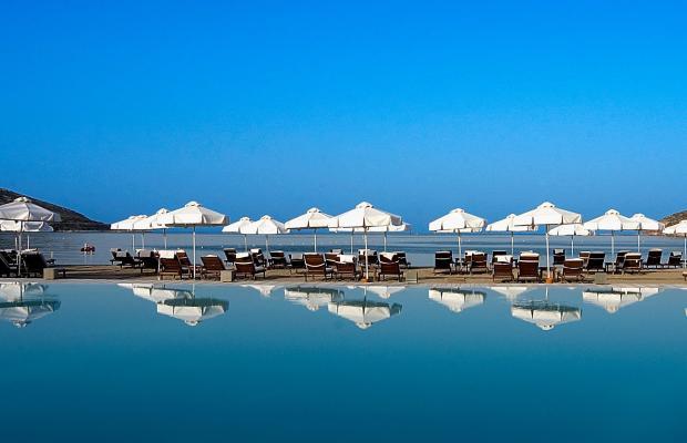 фото отеля Plaza Resort изображение №33