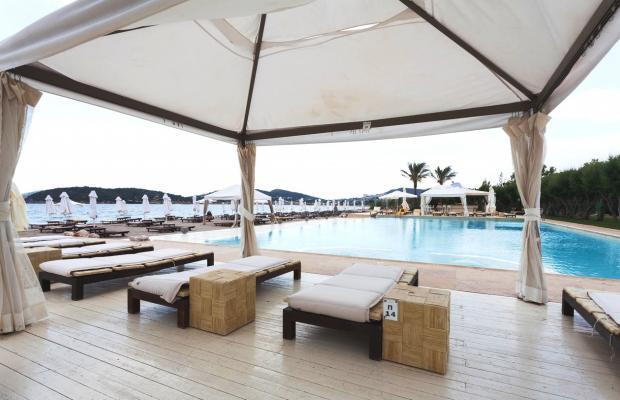 фото отеля Plaza Resort изображение №13