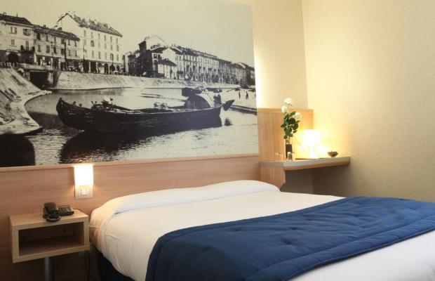 фото Aosta - Gruppo Minihotel изображение №38