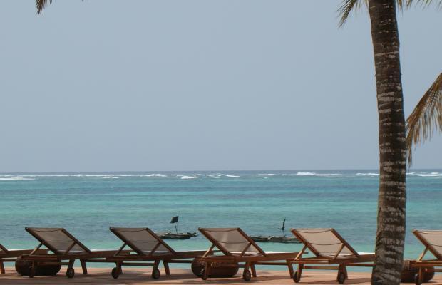 фотографии отеля Dongwe Ocean View изображение №3