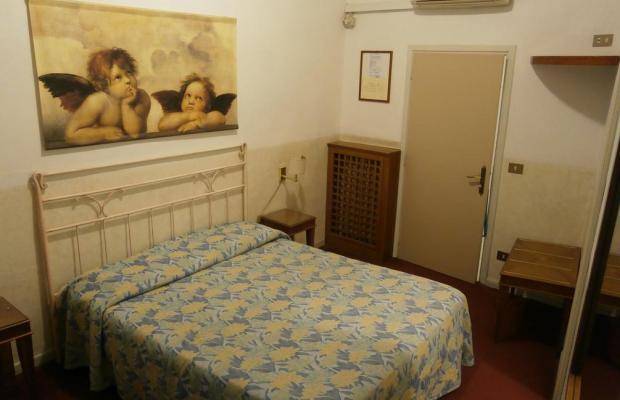 фотографии Hotel Centro изображение №8