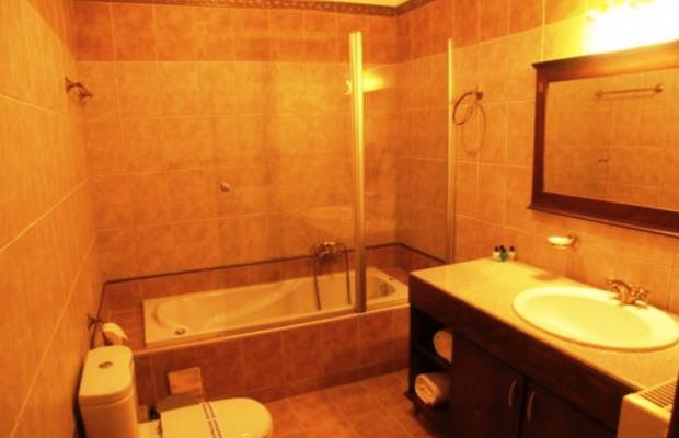 фото отеля Don Constantino Hotel изображение №9