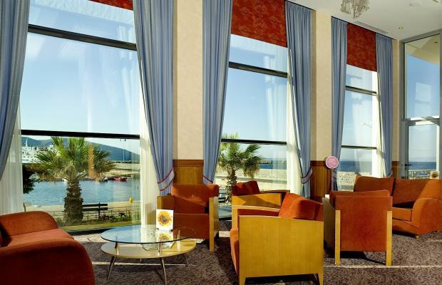 фото Chios Chandris Hotel изображение №18