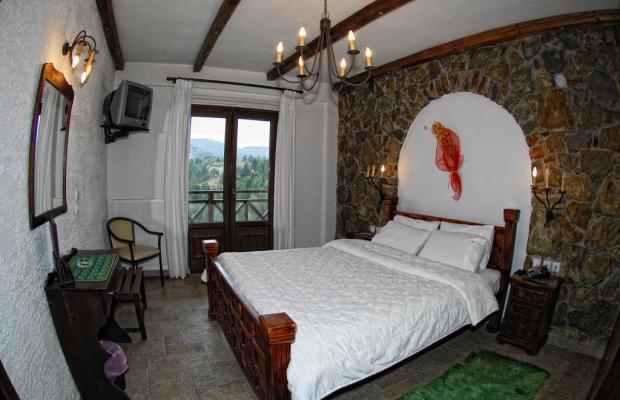 фото отеля Pindos Palace изображение №29