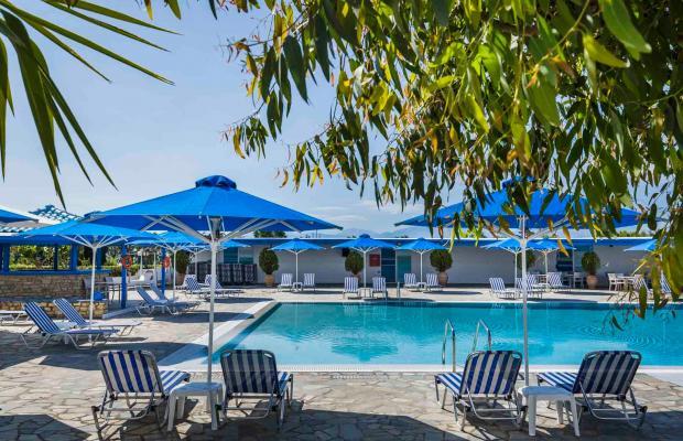 фото отеля Delphi Beach изображение №57