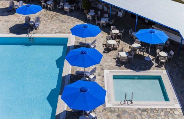 фотографии Delphi Beach изображение №32
