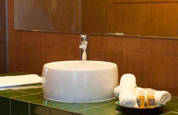 фотографии Erytha Hotel & Resort изображение №4