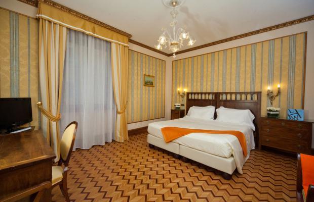 фотографии Due Torri (ex. Due Torri Hotel Baglioni) изображение №48