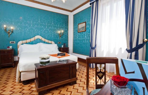 фото отеля Due Torri (ex. Due Torri Hotel Baglioni) изображение №21
