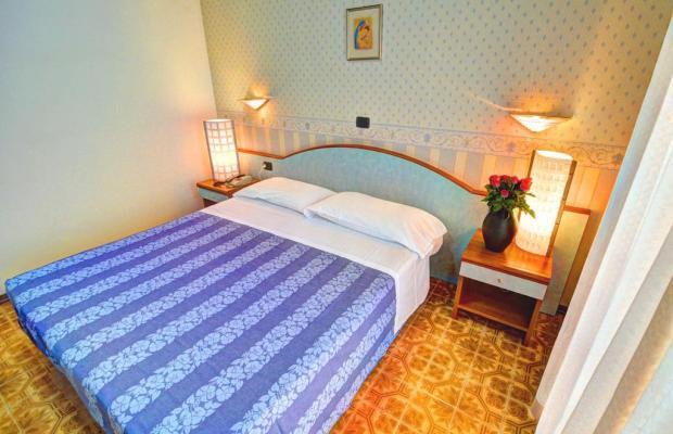 фото Hotel Relax изображение №30